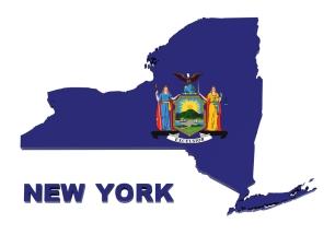 New-York-state