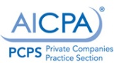 aicpa_pcps-ALL not Pension:Benefits