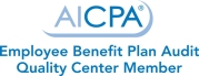 aicpa-web-ebpac-member_center_blue1